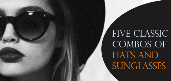 hat-and-sunnies-combos-header
