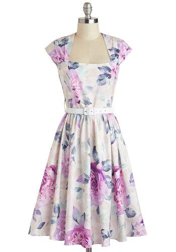 TVmums_50s dress